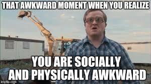 Bubbles Meme - trailer park boys bubbles meme generator imgflip