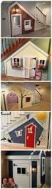 ikea kallax bench playroom 50 shades of grey kids indoor playhouse ideas ikea kallax