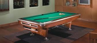 brunswick 7ft pool table goldcrownv mahnckl hero 600x267 jpg