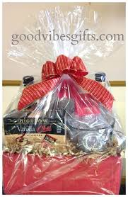 gift plastic wrap plastic wrap for gift baskets plastic wrap gift baskets plastic wrap