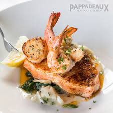 Spices Mediterranean Kitchen Chandler Az Pappadeaux Seafood Kitchen 988 Photos U0026 647 Reviews Seafood