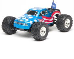 monster truck rc nitro rc cars and trucks discontinued models team associated