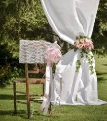couvre chaise mariage housse de chaise mariage pas cher déco chaise dragée d amour