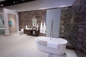 Bathroom Design Southampton Pleasing 20 Bathroom Showrooms San Jose Inspiration Design Of The