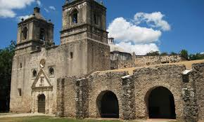 homes for sale in san antonio tx get the latest property details