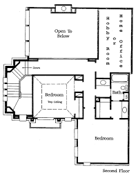 Beaumaris Castle Floor Plan by Beaumaris Castle Floor Plan Pictures To Pin On Pinterest Pinsdaddy