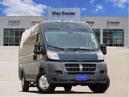 dodge ram promaster for sale ram promaster 3500 for sale 411 listings page 1 of 17