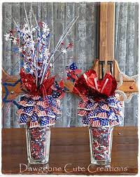 toddler approved 10 fourth of july crafts and activities for