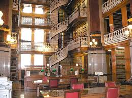 law library des moines the state law library iowa in des moines us books and