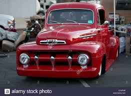 Vintage Ford F100 Truck Parts - vintage ford f100 stock photos u0026 vintage ford f100 stock images