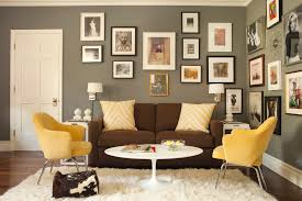 Asian wall decor home office transitional with mid century modern