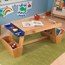 Step 2 Art Desk by Step2 Deluxe Art Master Desk 880