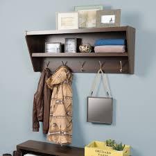 wall mounted coat rack innovation chrome coat tree wall mounted coat hanger coat
