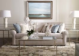 Ethan Allen Home Interiors by Endearing The Brick Allen Sofa Reviews In Diy Home Interior Ideas