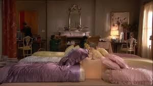 Houzz Bedrooms Traditional Bedroom Blair Waldorf Bedroom With Ideal Style And Elegance For