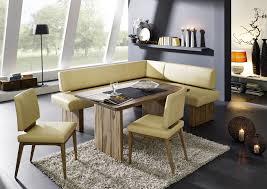Esszimmer M El Massivholz Uncategorized Gebraucht Design Leder Eckbank Hocker Esszimmer