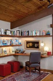 1343 best interiors u0026 home design images on pinterest holiday