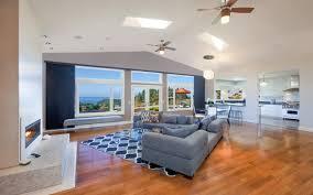 luxury room design home wallpaper hd free download