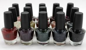 elf necessary nails 15 piece nail polish collection for holiday