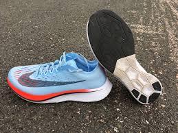 Jual Insole Nike nike zoom vaporfly 4 running shoes guru