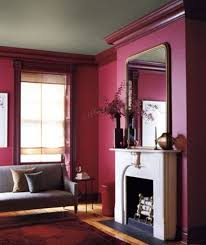 Burgundy Living Room Set by Burgundy Living Room Furniture And Beige Accent Wall About Cozy