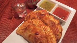 spot triangle cuisine one downtown raleigh empanada spot is closing but another will