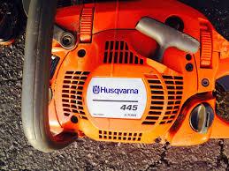 home depot black friday leaf blower inspirations lowes leaf blower leaf blowers lowes electric