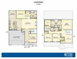 www floorplan com gardiner caviness and cates builders