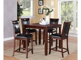 Dining Room Chair Height Standard Dining Room Chair Height Gooosen Com