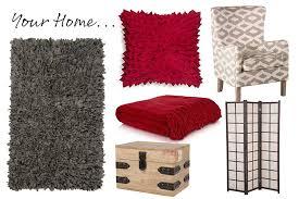 Mr Price Home Decor 6 Home Interior Décor Finds