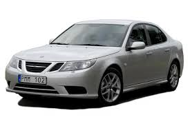 saab 9 3 saloon 2002 2011 owner reviews mpg problems