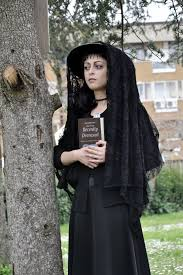 lydia deetz costume lydia deetz big room by ragdoll on deviantart