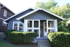 grey blue exterior house paint best exterior house