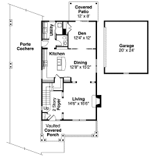 floor plans with porte cochere 100 floor plans with porte cochere eplans craftsman house