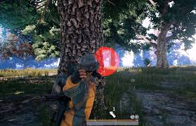 pubg how to cook grenades how to best use grenades in playerunknown s battlegrounds