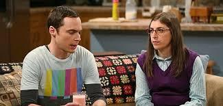 Big Bang Theory Halloween Costumes Big Bang Theory Archives Recentlyheard