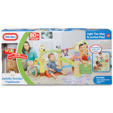 design creative little tikes playset for indoor and outdoor use