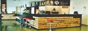 Wohnzimmer W Zburg Adresse Bistro Shop Rock Inn