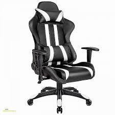 chaise ballon chaise unique chaise de bureau ballon chaise de bureau ballon