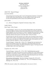 marketing letters u2013 how to write them how to use them cmr