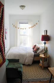 home interior design for small bedroom best 25 cozy small bedrooms ideas on diy decorations