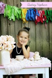 172 best fancy dress images on pinterest costume ideas kid