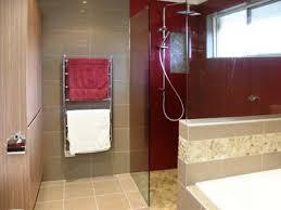 49 best bathroom renovation idea u0027s images on pinterest bathroom