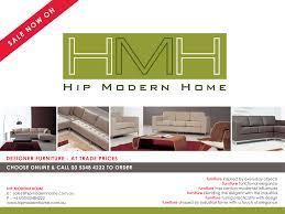 home furniture design catalogue on 570x373 home ideas modern