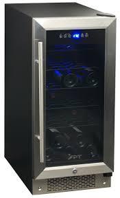best 25 built in wine cooler ideas on pinterest wine cooler