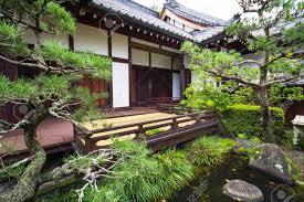 nikko edomura edo wonderland is a history theme park recreating