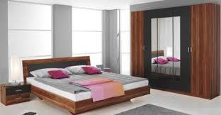 domã ne schlafzimmer schlafzimmer poco domäne schlafzimmer faszinierend schlafzimmer