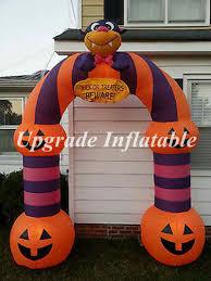 cheap halloween yard decorations popular cheap halloween inflatables buy cheap cheap halloween