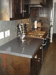 epoxy flooring garage flooring concrete resurfacing omaha