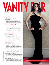 Magazine Vanity Fair Sofia Vergara Vanity Fair Magazine 17 Fabzz